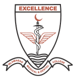 Islamabad Medical & Dental College
